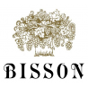 Cantina Bisson