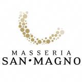 Masseria San Magno
