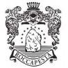 Roccapesta