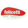 Pastificio Felicetti Spa